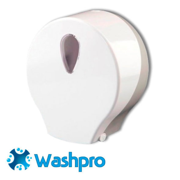 Dispensador Higiénico Industrial Washpro